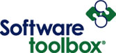 software-toolbox