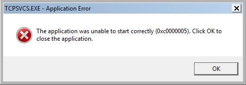OPC_UA_error1.png